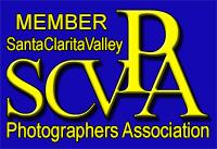 SCVPA logo
